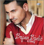 Bojan Bjelic - Diskografija R_5170208_1386423034_2669_jpeg