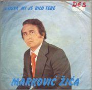 Zivodar Zica Markovic -Kolekcija Scan0144