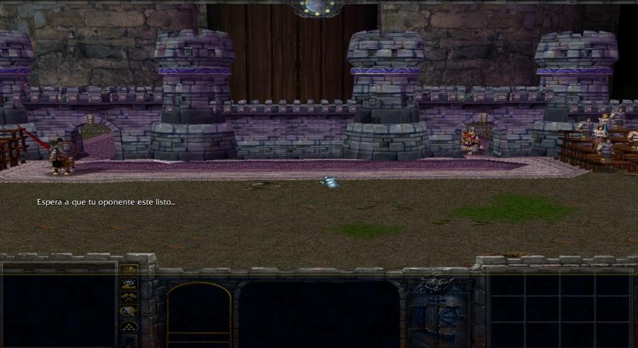 Knight Impact 1.0.0 Screenshots3