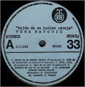 Vera Matovic - Diskografija R_2266077_1273413007