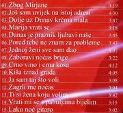 Zdenko Niksic - Diskografija  2007_c
