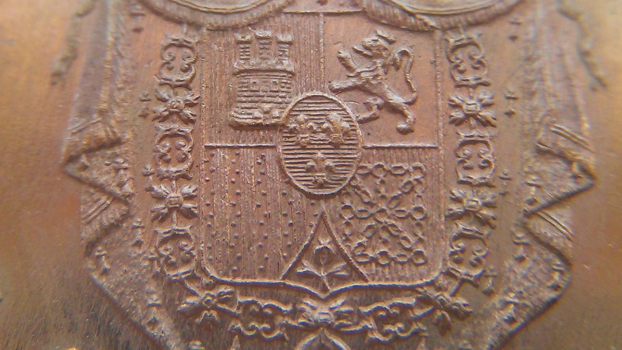 10 pesetas 1878 Reacuñación 19-61 IMAG0631