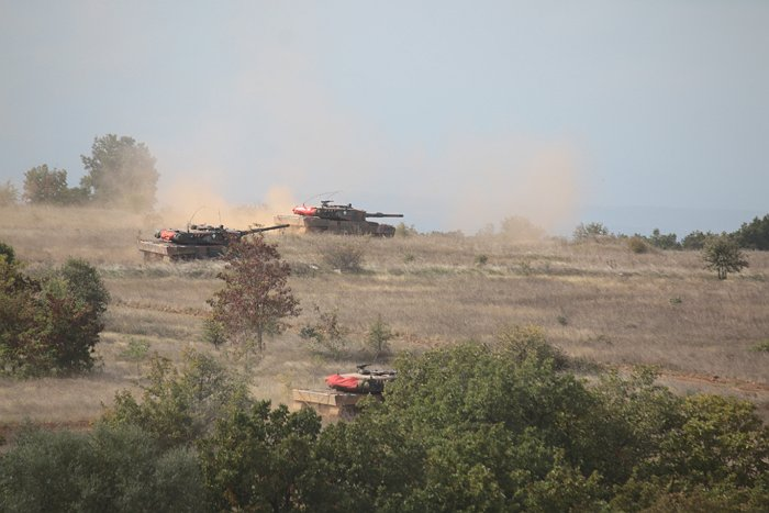 Hellenic Military & Security Multimedia 0036