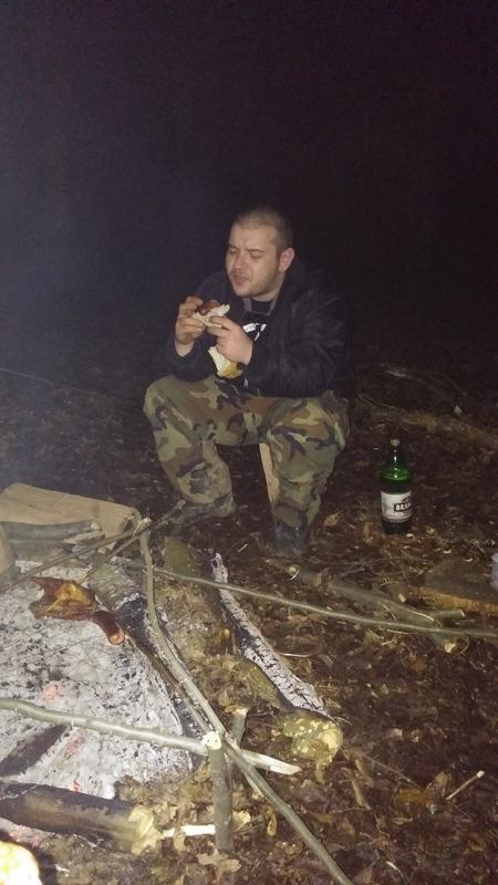 preživjeli smo bjelovarsku zimsku noć... 20160116_173011