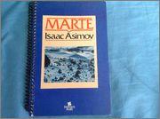 Livros de Astronomia (grátis: ebook de cada livro) 2015_03_25_HIGH_12