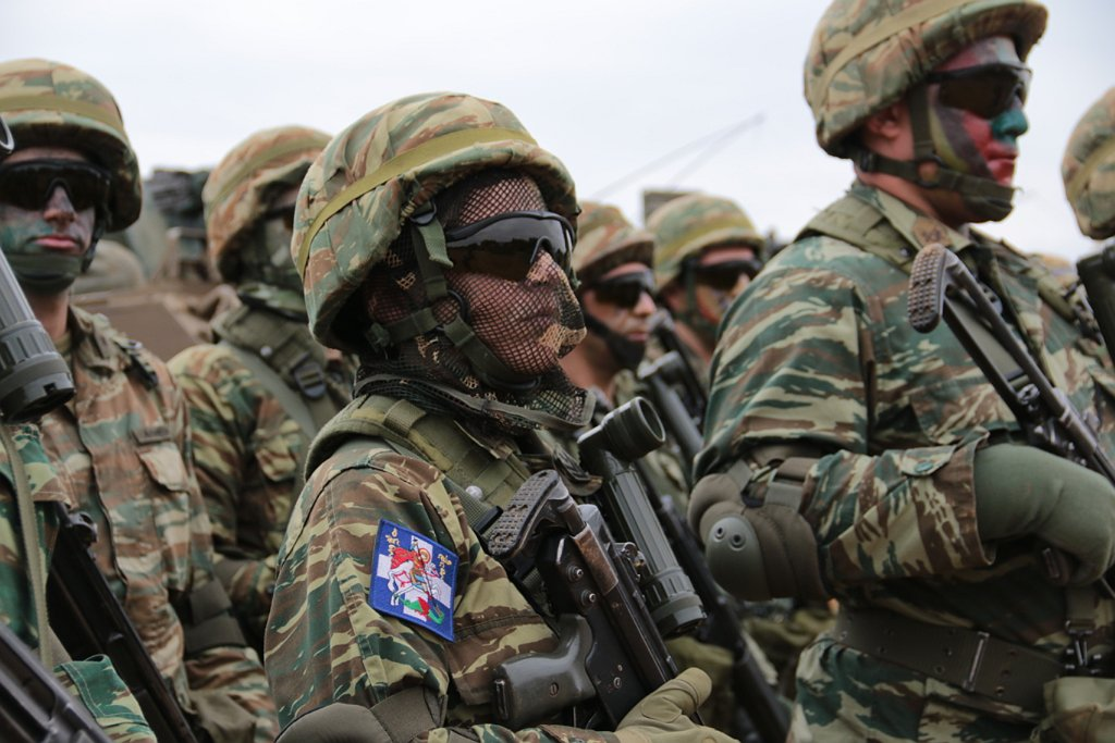 Hellenic Military & Security Multimedia 0051