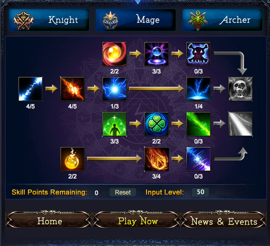 Mage builds. With pretty pictures. Full_damage