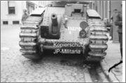 Камуфляж французских танков B1  и B1 bis B_1bis_5_Marne