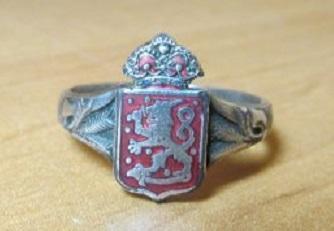 Продам перстень 1b139ac851_1