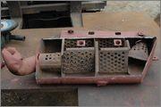 Panzer III - устройство танка. 1505419_485836878184086_800209549692088247_n