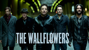 The Wallflowers The_Wallflowers