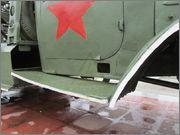 Советская РСЗО БМ-13-16, на базе автомобиля ЗиС-151, г. Чита IMG_4979