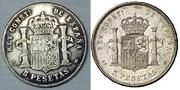 Consulta 5 Pesetas Alfonso XIII 1889 PGM  5_Pesetas_1889_R