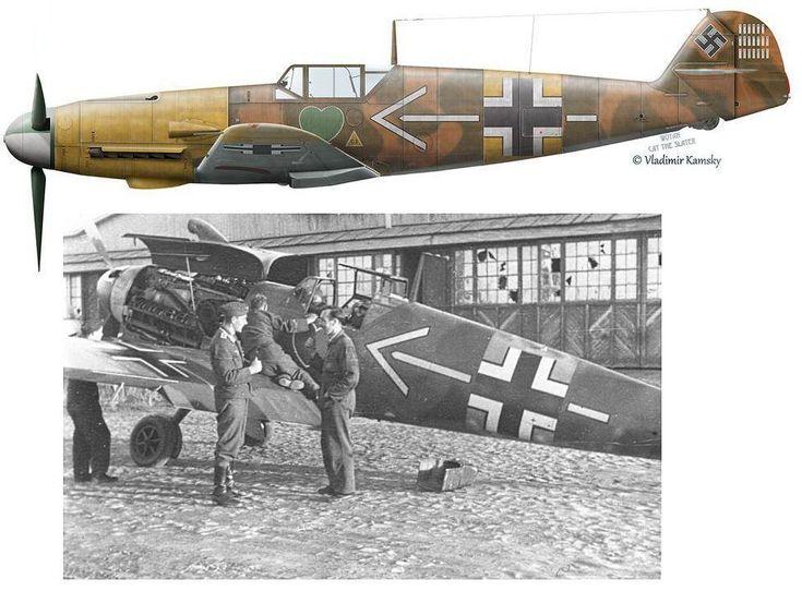Do Božića (ove godine) - Fokker XXI - Page 4 4889a0b318a479589a9013a137be580c