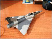 Mirage 2000BG-Heller 1/72(HAF) P5030898