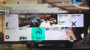 Forza Horizon 3 IMG_5353