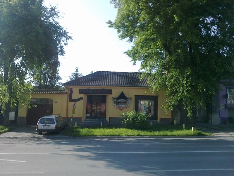 Grad Subotica - Page 2 06052014388