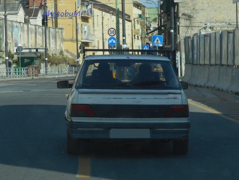 avvistamenti auto storiche - Pagina 37 IMG_2934