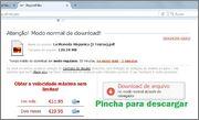La Biblioteca Numismática de Sol Mar - Página 8 Descarga_Deposit_Files_6