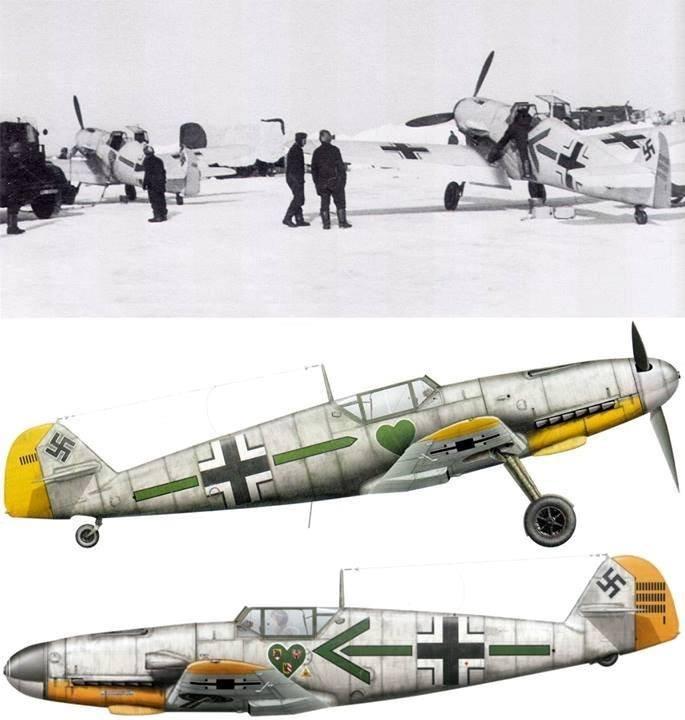 Do Božića (ove godine) - Fokker XXI - Page 4 E616791b813ac04c579bb3941a7b6d66