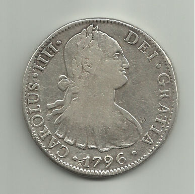 8 reales carlos IV 1796 resellos ??? 8_reales_1796_Carlos_IV_Mejico_anver