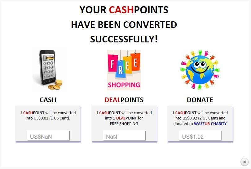 PerfectApp - мобильное приложение которое платит деньги вам PA_Stats_Convert_CP_3_112513_51donated_X2