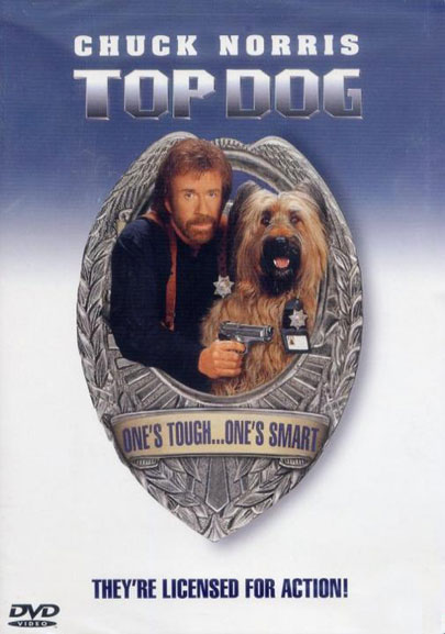 Chuck Norris - Página 2 Top_Dog