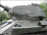 Советский средний танк Т-34-85,  Военно-исторический музей, София, Болгария 34_85_Sofia_009