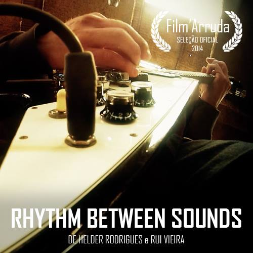 "MACHINERGY ""Sounds Evolution"" Video Premiere ON AIR! - Página 7 MXN_Film_Arruda_amostra"