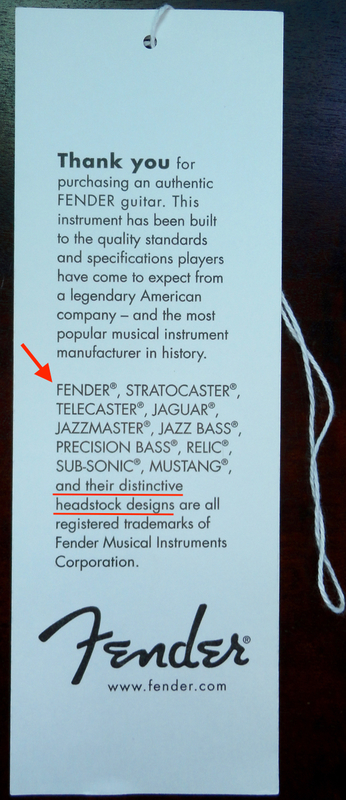 Rickenbacker Made in China - Página 9 DSC07427