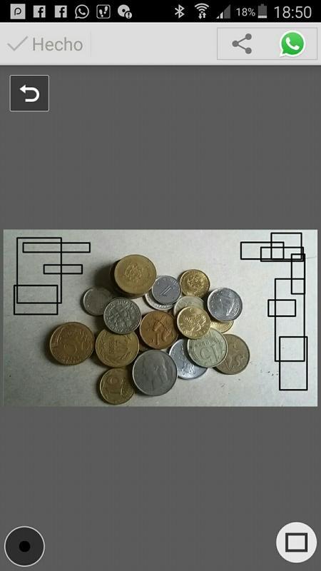 PREGUNTAS 2º CONCURSO 'mazinguer z' - Página 6 Monedas_1