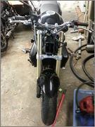 Votre moto avant la MT-09 - Page 4 20130811_173106
