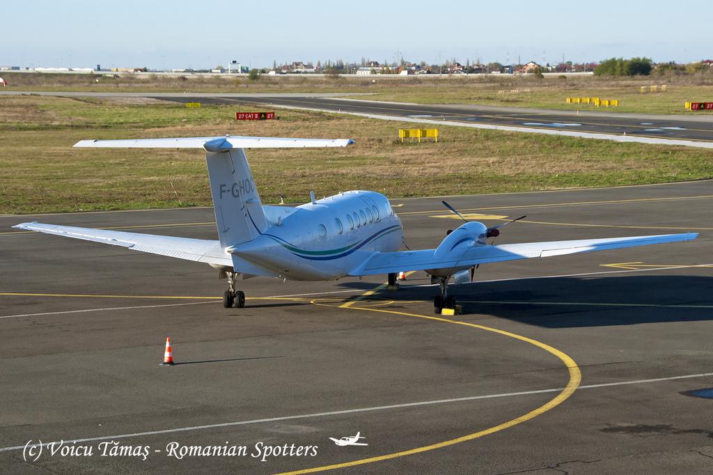 Aeroportul Arad - Noiembrie 2016 DSC_5117sa1200_2