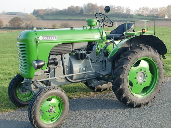 Tractores Steyr - Página 2 STEYR_180_A