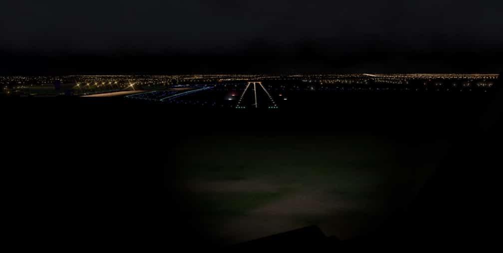 767-300 FF - Final SBCT Final_XPLANE767