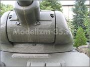 Советский средний танк Т-34-85,  Военно-исторический музей, София, Болгария 34_85_Sofia_027