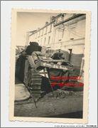 Камуфляж французских танков B1  и B1 bis Char_B_1_bis_13