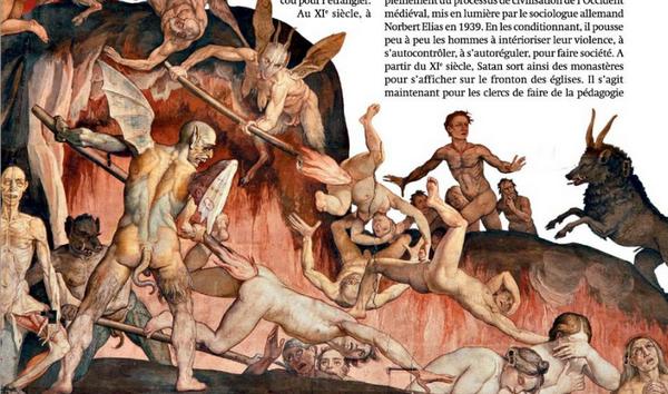 le Diable en christianisme Diable9