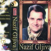 Nazif Gljiva - Diskografija Nazif_Gljiva-_Princeza