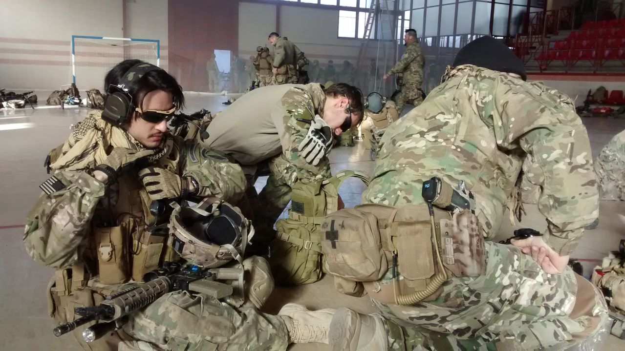 ★ FOTOS A DAY IN AFGHANISTAN IV 05/03/2016 IMG_20160305_093743271