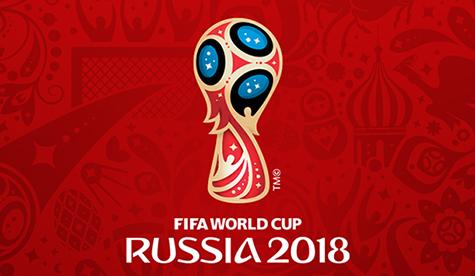 Mundial Rusia 2018 - Grupo E - J3 - Suiza Vs. Costa Rica (1080i/720p) (Castellano/Alemán) Logo_Mundial_Rusia_2018