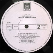 Vera Matovic - Diskografija - Page 2 1989_z2