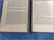 Livros de Astronomia (grátis: ebook de cada livro) 2015_04_16_HIGH_15