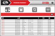 Troca da correia de acessórios (Poly-V) Screen_Hunter_73_Mar_29_09_49