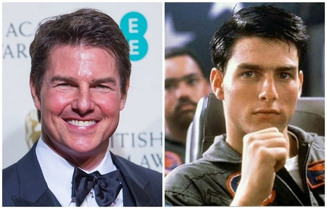 Tom Cruise Tom_cruise_54_anos_gallery_a