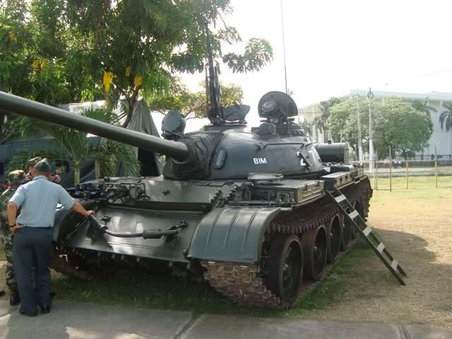 Nicaragua - Página 4 2ni8jzk