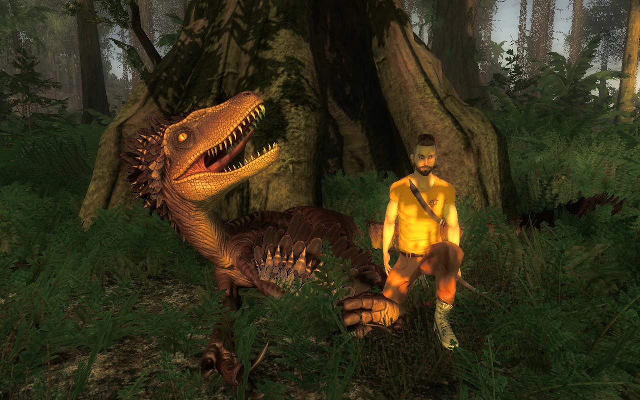 Fotografie di NOI con il nostro TROFEO - Pagina 2 Raptor