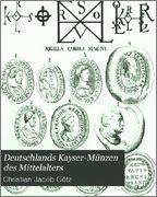 La Biblioteca Numismática de Sol Mar - Página 11 Deutschlands_Kayser_M_nzen_des_Mittelalters