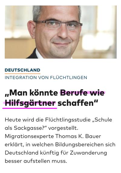 Presseschau - Seite 31 Hilfsg_rtner