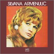 Miodrag Todorovic Krnjevac -Diskografija - Page 2 Silvana_Armenulic_1976_Jugoton_LSY_61314_fro